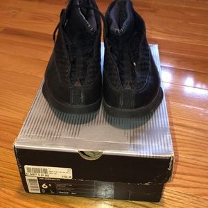 Jordan 15s Original with box